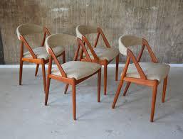 Esszimmerst Le Cor Wohnzimmerz Design Esszimmerstühle With Stã Hle Berã Hmter