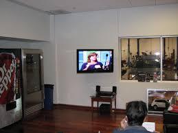 tv home theater system commercial installations unisen media llc