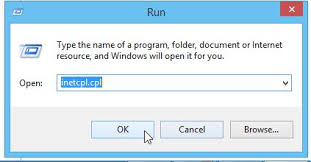 Toaster Exe Application Error Remove Multiple Fake Explorer Exe Virus Windows Removal Guide
