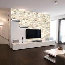 Wohnzimmer Design Gardinen Wohnzimmer Design Downshoredrift Com Best Designer Wohnzimmer