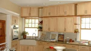 maple kitchen furniture lovely maple kitchen cabinets aeaart design 7 verdesmoke