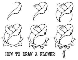 33 images about how to draw on we heart it see more about