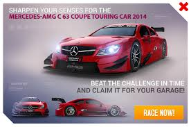 mercedes png research u0026 development mercedes amg c 63 coupe touring car 2014
