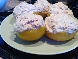 recette cuisine legere recette peche au thon légère perrine cuisine