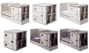 b b 9 chambre bébé9 leurs chambres et collection