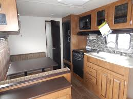 2018 forest river wildwood x lite 190rbxl travel trailer roy ut