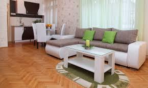 Living Room Zen Apartment Slavija Zen In Belgrade Slavia Novi Apartmani