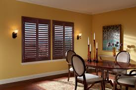 interior solar shades lowes target window treatments target
