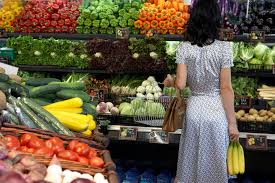 Grocery Merchandising Jobs Colorado Improves In Food Stamp Delivery But Still Far Below