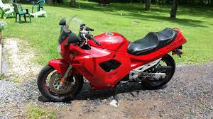 fat boy 1997 motorcycles for sale