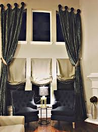 unique custom drapes u0026 curtain designs dallas plano frisco
