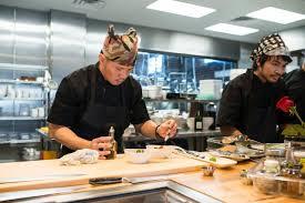 what is a chef de cuisine description brigade executive chef homework academic writing service