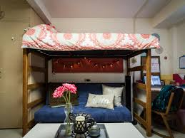 fun cheap and easy diy projects for dorm rooms diy network blog