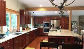 shaker style kitchen cabinets u2014 tedx designs the most great