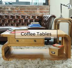 Uk Home Decor Deconti Co Uk Quality Furniture And Home Decor Free Delivery
