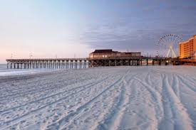 Cottage Rentals Virginia Beach by Vacation Rentals U2013 Beach Houses Cabins Condos Cottages