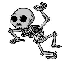 halloween dancing skeleton animated skeleton pictures free download clip art free clip