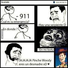 Memes D - 318 best lo mas gracioso images on pinterest hilarious pictures