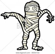 cute halloween mummy clip art free halloween mummy clipart image information