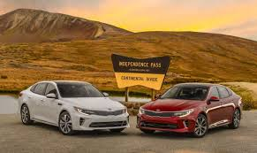2013 ford fusion vs hyundai sonata hyundai sonata vs kia optima compare cars
