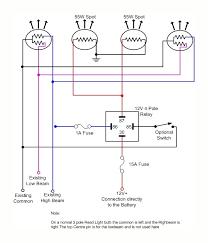 2008 saturn aura cooling fan wiring diagram saturn wiring