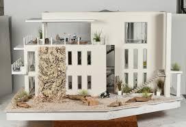 Modern Mini Houses by Modern Mini Houses