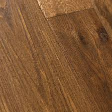 Solid Color Laminate Flooring Armstrong American Scrape Solid Great Plains Hardwood Flooring