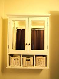 white wood wall cabinet ideas marvelous blue grey bathroom ideas