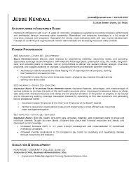 sle resume for college admissions representative training sales resume template best customer service representatives resume