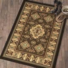 accent rugs and runners 33 best area rugs runners pads images on pinterest area rugs