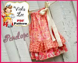 113 best pillowcase dresses images on pinterest pillowcase