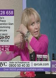 how did qvc become so cool daily mail