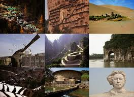 Amazing Places To Visit by 10 Amazing Places To Visit In China That Aren U0027t The Great Wall Or