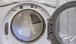 Clothes Dryer Not Drying Well Whirlpool Duet Wed99hedw Ventless Heat Pump Dryer Review
