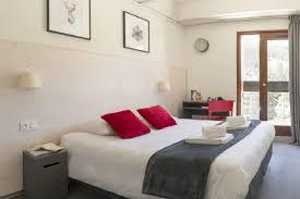 chambre kangourou single kangourou