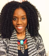 best crochet hair 52 best crochet braids images on braided hair crochet