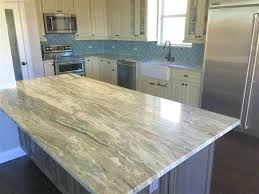 cabinet makers richmond va custom cabinet makers medium size of cabinets granite depot artistic
