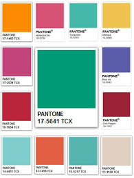 pantone color of the year for 2013 emerald pantone color