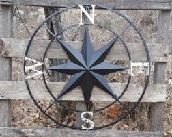 nautical and decor compass etsy