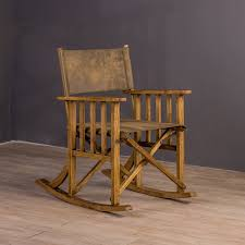 Folding Rocking Chair Wood Folding Rocking Chair U2014 Nealasher Chair Folding Rocking