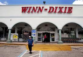 Deli Clerk Job Description Winn Dixie Cashier Job Description Career Trend