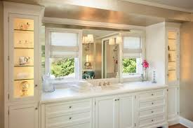 country master bathroom ideas 32 best master bathroom ideas and designs for 2017