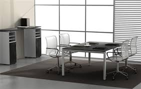 Detachable Conference Table Watson Miro Conference Tables Made In America