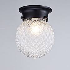 globe lighting bend oregon progress lighting p3401 09 ceiling fixture with white glass globe