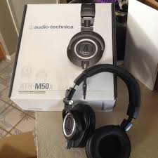 audio technica ath m50 amazon black friday happy saturday to me new audio technica ath m50x u0027s headphones