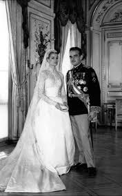 royal wedding dresses the most beautiful royal wedding dresses of all time fashion