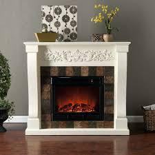 lowes electric fireplace black friday 2014 elegant home depot