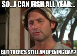Fly Fishing Meme - proposed changes to pennsylvania s delayed harvest dhalo regulations
