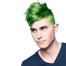 online hairstyle magazines 2017 men s hair color trends green hair hair coloring and