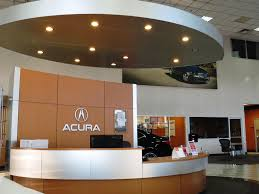 lexus certified used las vegas 2017 used acura ilx sedan at bentley scottsdale serving phoenix